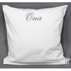 Pillowcase - She