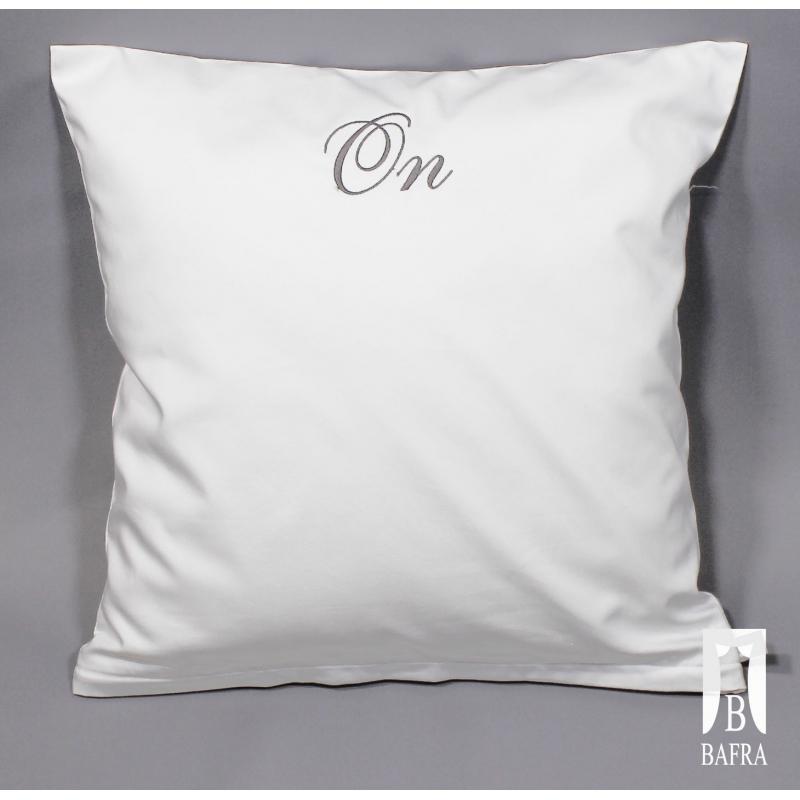 Pillowcase - He
