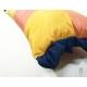 Poduszka dekoracyjna