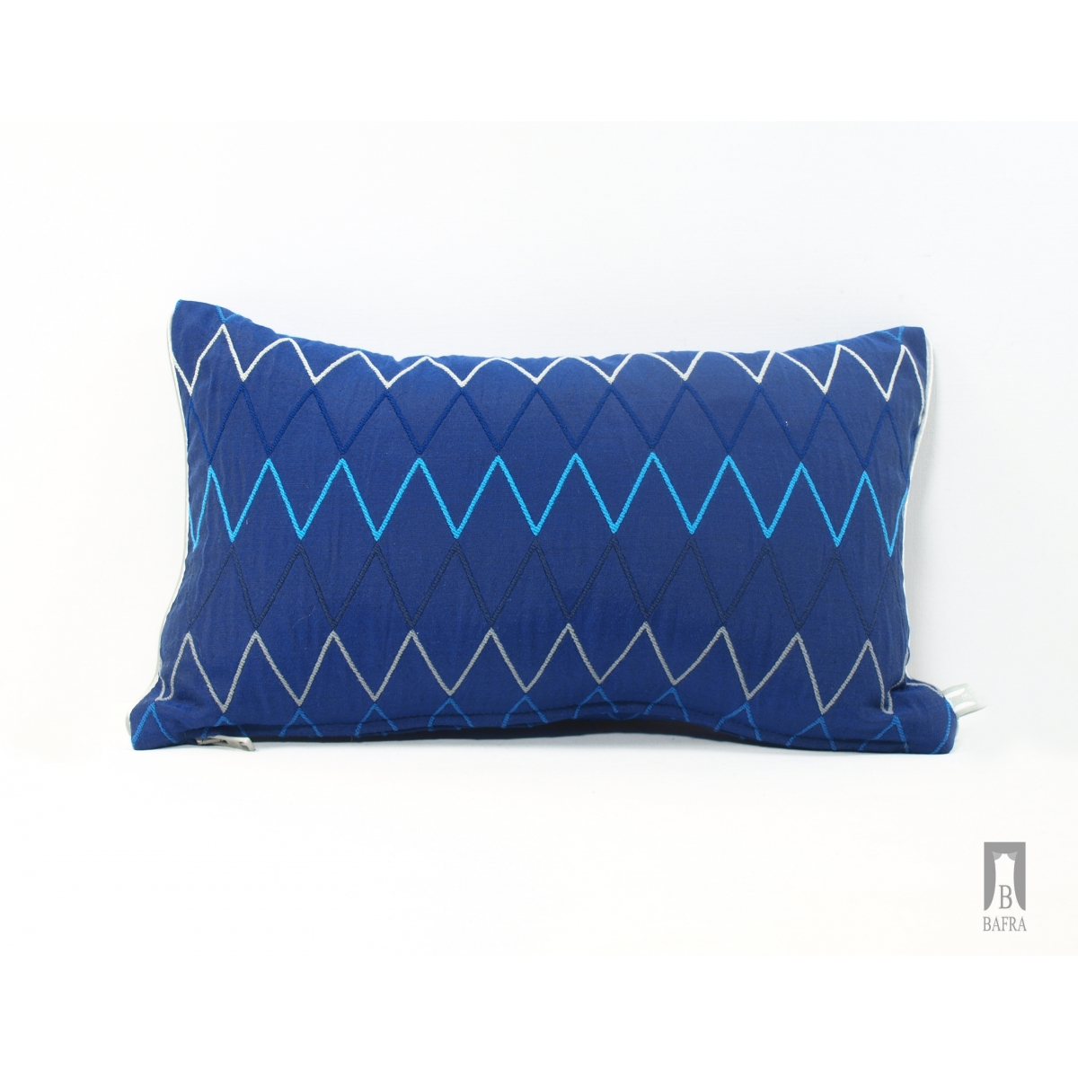 Modern Maples Pillow : Pillow - modern theme