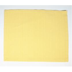 Serwetka żółta
