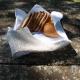 Serwetka chlebak